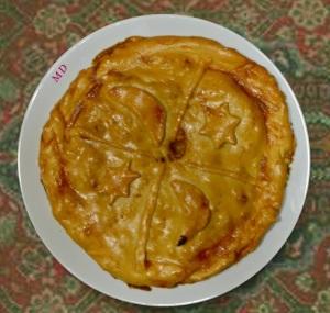 empanada de atun_582011